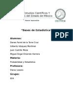 Proyecto de Estadistica2 (1)