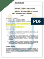 200611 Examen Nacional Por ABP 2015-I
