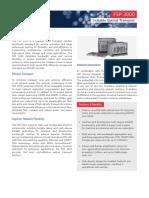 AON068-FSP_3000.pdf