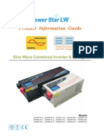 LW-SERIES-Manual de Usuario_1.pdf