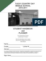 2010-2011_MS_handbook2