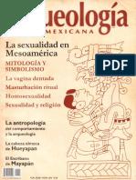 104 La Sexualidad en Mesoamérica+
