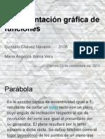 Representacion grafica de funciones 3106.pptx