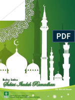Buku Saku Ramadhan PBNU.pdf
