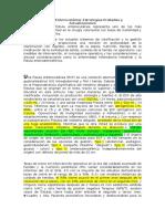 Fístula Enterocutánea,ARTÍCULO.dr.Caballero
