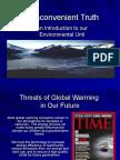 Global Warming Intro
