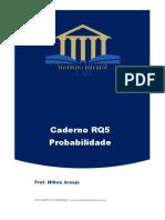 Caderno RQ5-Probabilidade (1)