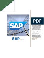 SAP - HCM Design Enterprise Structure in Personal Administration