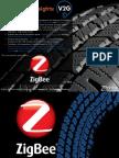 Electric Vehicle (V2G) Report 2010 - Smart Grid Insights - Zpryme & ZigBee Alliance