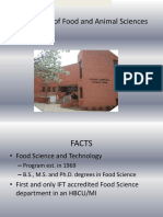 PPT_FoodScience