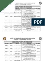 PRC Sheet1.pdf