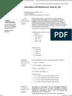 Fase 1_ Test. Presentar La Evaluación Sobre El Proceso de Aprendizaje de La Unidad 1_EDIF