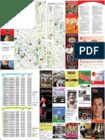 Folleto Madrid City Tour 2015_opt-1_edit.pdf