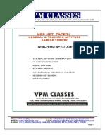 UGC_NET_GENRAL_PAPER_1_FREE_SAMPLE_THEORY_ENGLISH_VERSION_93172325.pdf