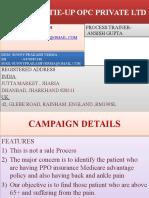 campaign details  2