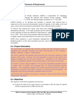 Standard TOR for land acquisition- feasibility & DD.docx