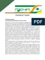 Farmacia Catena.docx