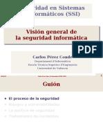 1.0.- Vision General.pdf