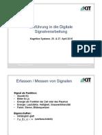 2016 03 04-DigitalSignalProcessing