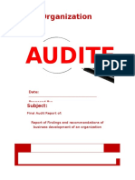 Audit-Report-Template.docx
