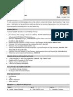 BINNY KURIEN Resume.docx