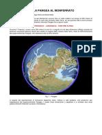 FOCUS Geologia