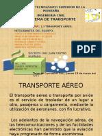 TRANSPORTE-AÉREO-09-03-15