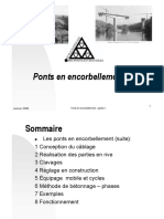 Pont en Encorbt en Place-05-Part2