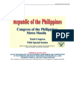 Fisheries Code RA 8550.pdf