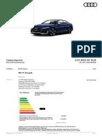 RS5 PDF.pdf