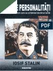 053 - Iosif Stalin.pdf