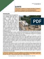 Artigo trabalho a quente.pdf