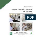 analisis kimia tanah.pdf