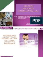 Presentation Penyuluhan Kesehatan TKHI.pptx