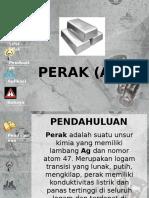218372712-Presentasi-Logam-Mulia-Au-Ag-dan-Cu.pptx