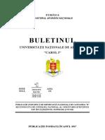 buletin-1-2010.pdf