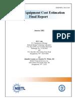Heuristicas de precios de los equipos- Modulo Financiero.pdf