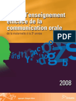 Guide de La Communication