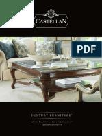 Castellan Catalog