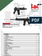 Manual Hk 416 d145rs Aug2010 Print