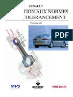 Formation aux Normes ISO de Tolérancement V3.pdf