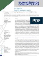 faringoamigdalitis_0_-1-__212__0