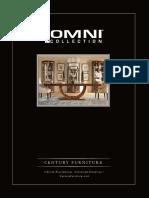 Omni.pdf