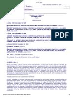 R - Aurbach vs Sanitary Wares (G.R. No. 75875) Read.pdf