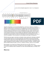 RF Microwave Engineering Notes