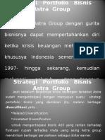 Strategic Management Power Point