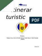 256167069-Itinerar-turistic.docx