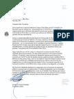 Plan Fiscal UPR Borrador 20 de febrero de 2017