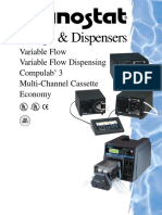 Manostat_Catalog.pdf