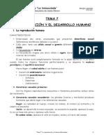 BYG 3 Esquema del tema 07.pdf